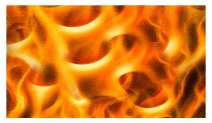 Guenny Airbrush
